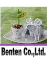 corporate gift - Novel Corporate wedding gift Love Magic Bean Very Good for Wedding Favors LYA16
