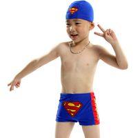 Cheap Swim Wear Best Swim Suits