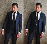 Where to Buy Prom Suits For Men Classic Online? Where Can I Buy