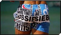 beach pants australia - Summer New Australia Treasures home pants beach pants big summer essential fashion tradebrand
