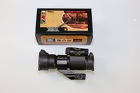 aimpoint - Aimpoint M2 Red Dot Sight Greeg Dot Sight Scope Hunting Shooting Tactical