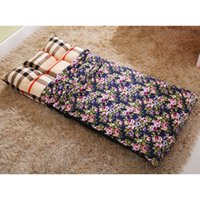 Wholesale D models beanbag supporting cotton slipcover