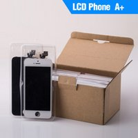 apple iphone 5g price - Mobile Phone LcdsProtector For Apple iPhone C LCD Touch Panels Cell Phones For iPhone c G S FACTORY PRICE LCD DISPLAY Digitizer