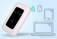 Wholesale New Modes Bands LTE Cat4 Mobile Hotspot G LTE Router WIFI Router G Router TDD FDD