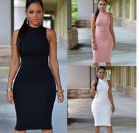 ladies chiffon fashion dresses - New Arrival Womens Dresses club L ong sleeve Sexy dress Summer Sleeveless Elegant Chiffon Ladies Casual Dresses Fashion