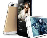 Cheap Zopo ZP1000s Best ZP1000s phone