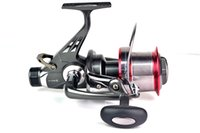 0.60 - Available AAKGS1000 BB Fishing Reels spinning reel a tackle MM M Lake