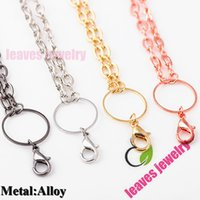 best cheap iron - New design cheap High grade Hand DIY jewelry chain fashion jewelry best gifts