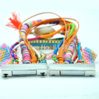 bead bracelet ideas - new design handmade bracelet bead wrap bracelet for women bead clip beaded bracelet design ideas