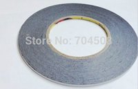 Wholesale CB10 mm M Double Sided Adhesive Sticky Tape F Mobile Phone Touch Screen LCD