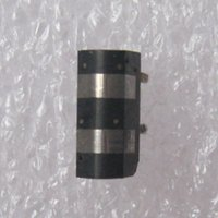Wholesale 3MM Tracks Magentic Head The smallest