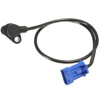 Wholesale Brand New CRANKSHAFT CRANK SHAFT POSITION ANGLE SENSOR FOR SAAB order lt no tracking