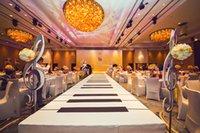 Cheap Chair Covers Sashes Bows Best Wedding Supplies