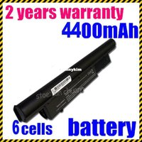 acer timeline series - BEST MAH Laptop Battery For Acer Aspire G T T T Timeline Series TravelMate