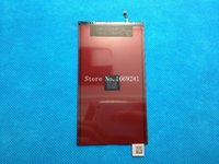 Wholesale LCD Backlight For iPhone G inch Display Backlight Refurbishment Replacement