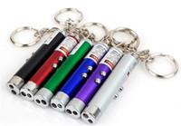 Cheap Mini LED Flashlight Best Laser Pen FlashLight
