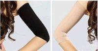 Wholesale Fashion Hot Slimming Arm Shape thin Arm Shaper sets Magic effective lean arm Weight loss DHL Fedex