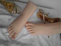 Cheap shoes model for women Best shoes for children girls
