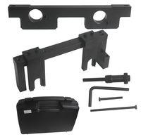 Wholesale AUGOCOM BMW N20 ENGINE Camshaft Timing Master Tool Set