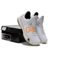 best independence - 2015 Best Selling KB X EP Independence Day Styles Men Basketball Sport Sneakers Shoes US Size