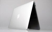 apple intel core - MacBook Air Apple Inch Inch Intel i5 Mac OS X Lion brand new