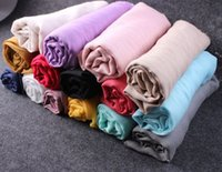Wholesale baby muslin swaddle blanket newborn photography props Aden Anais kids bath robes towels toddler infant modern burlap swaddle wraps cm