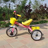baby stroller manufacturers - The Philharmonic children bicycle pedal bicycle an angry bird on behalf of baby stroller manufacturers