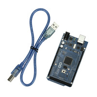 Wholesale Mega2560 ATmega2560 AU Board USB Cable Compatible with Arduino mega board USB Cable