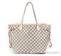 Women burberry - women handbag genuine leather bags women leather handbags shoulder bags vintage bag bolsas femininas for bolsa