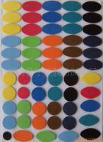 Wholesale Supply EVA pads EVA pads of various colors