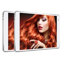 Wholesale Teclast X98 Air III Android Tablet PC inch x1536 IPS Screen Intel Z3735F Quad Core GB GB Buletooth