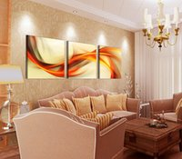 canvas prints wall painting - HD H Q Panels Calla Flower Classical Wall Painting Home Decorative Wall Art Picture Oil Painting Painted On Canvas Prints Decor