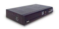 Wholesale Azamerica s1008 installite tv receiver