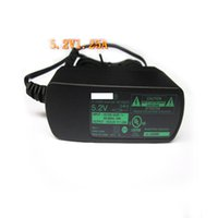 Wholesale For Sony AC E5212 Charger A SONY SRS A3 SRS M50 SRS NWGT010 Bluetooth speaker