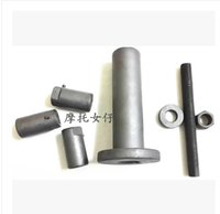 Wholesale For L Multi hung giant crank installation tool motorcycle repair special tools motorcycle tools