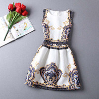 plus size clubwear - Women Fashion Casual Mini Dresses for Womens Women Clothes Women s Dresses Sale Plus Size Clubwear Summer Dresses for Women Drop Shipping