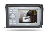 Wholesale 3D PC Digital PalmSmart Ultrasonic Scanner with Convex Probe V8