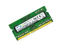 Wholesale Samsung GB DDR3 Laptop SoDimm Memory RAM G MHZ For notebook Low Voltage