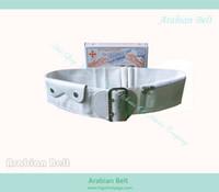 Wholesale 2016 hot selling arab canvas belt middle east belt muslim belt superior qualtiy lower price retail online shop HQ012