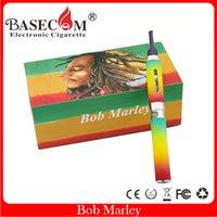 Cheap Bob Marley Pen Best dry herb vaporizer