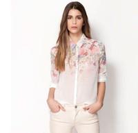 Cheap tops Best blouse