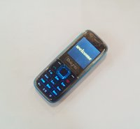 big button cell phone - UNLOCKED SIMPLE BIG BUTTON GSM MOBILE CELL PHONE FOR SENIORS ELDERLY WITH SOS