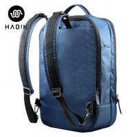 acer laptop backpack - HABIK Multifunctional Laptop Backpack Shoulder School Bags Case for Computer Notebook Macbook Lenovo Acer quot quot