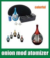 Cheap ego wax atomizer Best ecig atomizer expure bullet