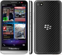 Wholesale Original Original BlackBerry Z30 Dual Core G RAM MP GB quot TouchScreen Unlocked Refurbished Phone