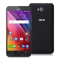 asus - Original ASUS Zenfone Max inch HD Snapdragon MSM8916 Quad Core mAh G LTE GB RAM GB ROM Smartphone android Google play MP