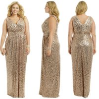 Plus size dresses brands