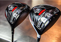 Wholesale R15 driver golf driver new model hot sell