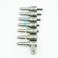 diesel injector nozzle - ERIKC DSLA146P1398 Bosch diesel fuel injection nozzle DSLA P C Rail injector nozzle parts DSLA146P