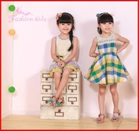 Boys Designer Clothes Cheap Cheap children clothes Best